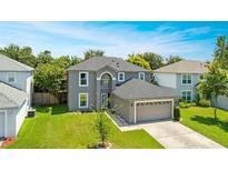 View 3636 Stonefield Dr Orlando FL