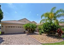 View 3840 Golden Feather Way Kissimmee FL