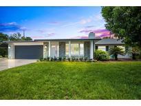 View 2836 Bongart Rd Winter Park FL