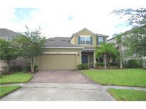 View 10906 High Bush Ct Orlando FL