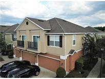 View 6638 S Goldenrod Rd # 117C Orlando FL