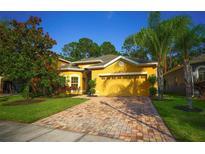 View 1013 Crane Crest Way Orlando FL