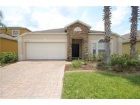 View 16350 Deer Chase Loop Orlando FL