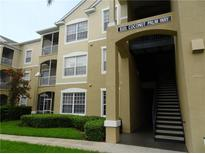 View 8101 Coconut Palm Way # 101 Kissimmee FL