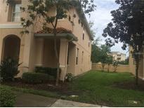 View 2664 Mayaguana St Kissimmee FL