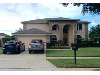 View 2258 Blossomwood Dr Oviedo FL