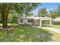 View 2422 Orange Ave Sanford FL