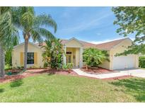 View 11942 Willow Grove Ln Clermont FL