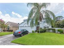 View 2190 Fennell St Maitland FL