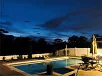 View 5607 Sycamore Canyon Dr Kissimmee FL