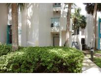 View 301 Laurel Cove Way # 114 Winter Haven FL