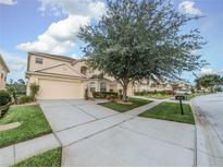 View 362 Higher Combe Dr Davenport FL