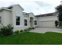 View 2951 Majestic Isle Dr Clermont FL