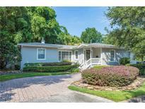 View 1189 N Park Ave Winter Park FL