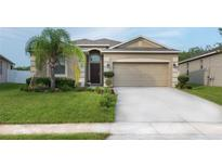 View 2747 Carrickton Cir Orlando FL