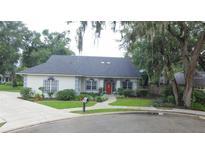 View 160 Academy Oaks Pl Altamonte Springs FL