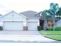 View 12922 Sawgrass Pine Cir Orlando FL