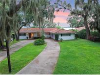 View 2930 Hoffner Ave Belle Isle FL