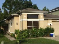 View 13136 Meadowfield Dr Orlando FL