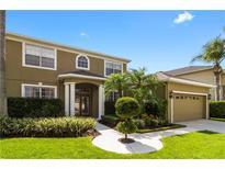View 1773 Oak Grove Chase Dr Orlando FL