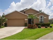 View 2539 Abacus Ct Lake Mary FL