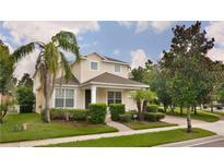 View 7839 Brofield Ave Windermere FL