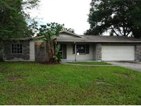 View 2845 Aloma Ave Winter Park FL
