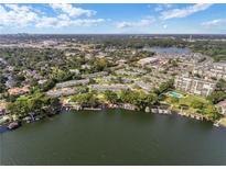 View 1140 S Orlando Ave # E14 Maitland FL