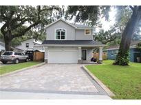 View 5245 Oak Island Rd Belle Isle FL