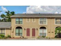 View 605 Casa Park Ct N Winter Springs FL