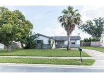 View 724 Trailwood Dr Altamonte Springs FL