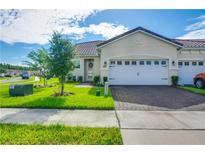 View 2825 Plymouth Pl Kissimmee FL