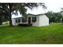 View 4715 Hunting Lodge Dr Saint Cloud FL