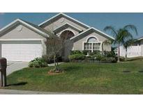View 1129 Pinedale Dr Davenport FL