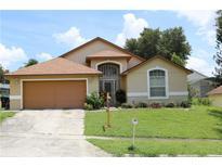 View 4427 Oakham Ct Orlando FL