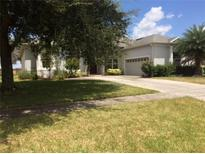 View 3432 Tumbling River Dr Clermont FL