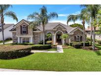 View 4985 Keeneland Cir Orlando FL