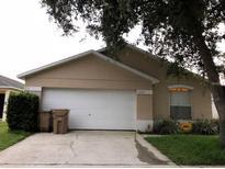 View 17403 Woodcrest Way Clermont FL