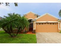 View 10409 Andover Point Cir Orlando FL