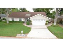 View 206 W Cumberland Cir Longwood FL