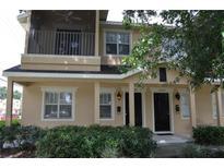 View 2200 Elizabeth Ave # A Orlando FL