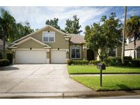 View 805 Shallow Brook Ave Winter Springs FL