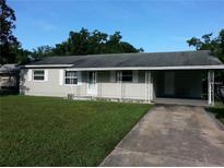 View 808 S Scott Ave Sanford FL