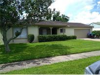 View 10141 Mason Dixon Cir Orlando FL