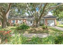 View 606 Fruitwood Ave Winter Springs FL