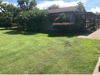 View 4260 Lippman Rd Saint Cloud FL