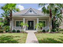 View 11329 Camden Loop Way Windermere FL