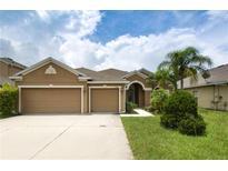 View 17836 Golden Leaf Ln Orlando FL