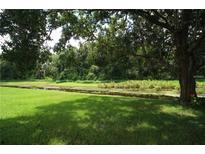 View 641 Remington Oak Dr Lake Mary FL