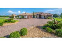 View 10525 Arrowtree Blvd Clermont FL
